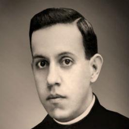 Miguel Agustín Pro, SJ (Video)
