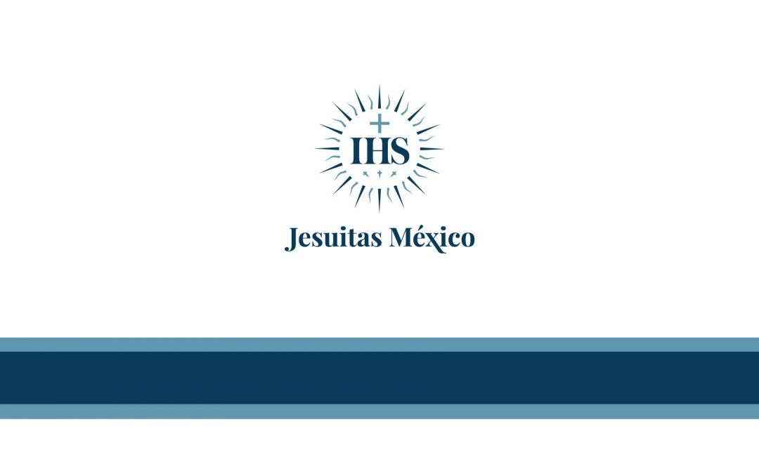Eventos en verano de la Provincia Mexicana de la Compañía de Jesús
