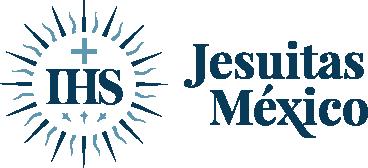 Jesuitas México
